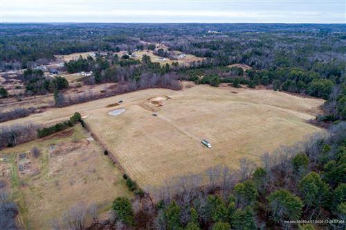 Photo of Lot 4 Truman Day Farm Estates, Durham, ME 04222 (MLS # 1449009)