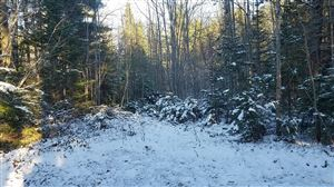 Photo of Lot 501 Deer Haven Subdivision, Wesley, ME 04686 (MLS # 1433011)