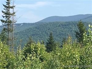 Photo of Lot 6 Harmony Row, Bethel, ME 04217 (MLS # 1427012)