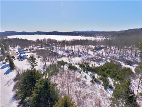 Photo of Lot 5 Main Street, Canton, ME 04221 (MLS # 1445014)