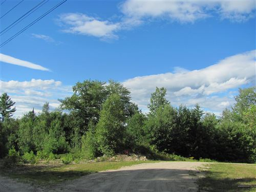 Photo of 27 Kayla Drive, Oxford, ME 04270 (MLS # 1463014)