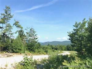 Photo of Lot 8 Harmony Row, Bethel, ME 04217 (MLS # 1427015)