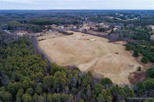 Photo of Lot 5 Truman Day Farm Estates, Durham, ME 04222 (MLS # 1449017)