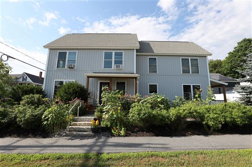 Photo of 48 Cumberland Street #48, Brunswick, ME 04011 (MLS # 1463017)