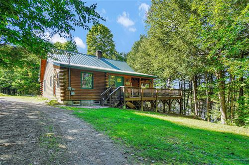 Photo of 9 Water Lily Lane, Fayette, ME 04349 (MLS # 1509018)