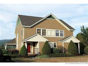 Photo of 147 Ski View Drive #42, Newry, ME 04261 (MLS # 1407019)