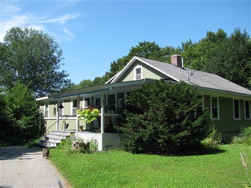 Photo of 406 Lake Street, Auburn, ME 04210 (MLS # 1465019)