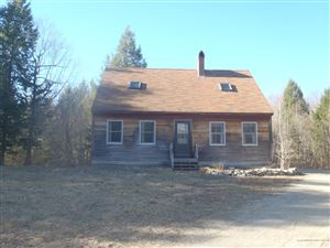 Photo of 141 Jack Hall Road, New Gloucester, ME 04260 (MLS # 1418023)