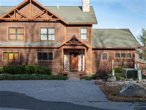 Photo of 36 Overpass Road #36, Newry, ME 04261 (MLS # 1438024)