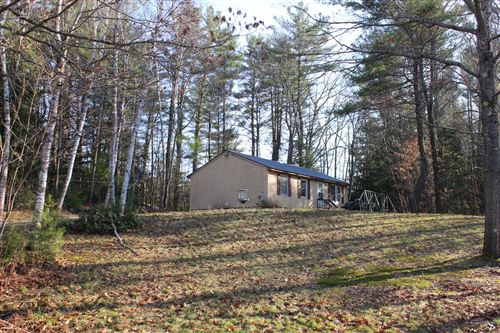 Photo of 897 Route 106, Leeds, ME 04263 (MLS # 1439024)