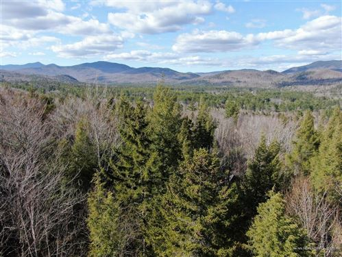 Photo of Lot 8 Valley View Drive, Newry, ME 04261 (MLS # 1487024)
