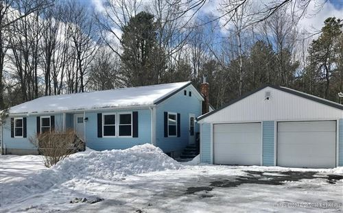 Photo of 275 Country Club Road, Sanford, ME 04073 (MLS # 1445026)