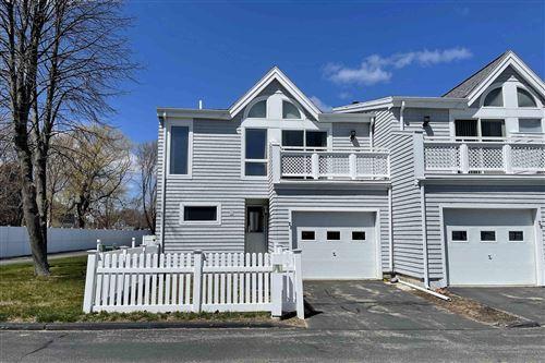 Photo of 40 Ocean House Way #F1, York, ME 03909 (MLS # 1489027)