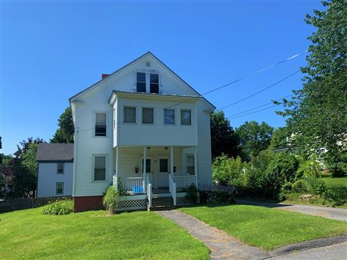 Photo of 10 Morrill Avenue, Waterville, ME 04901 (MLS # 1502029)