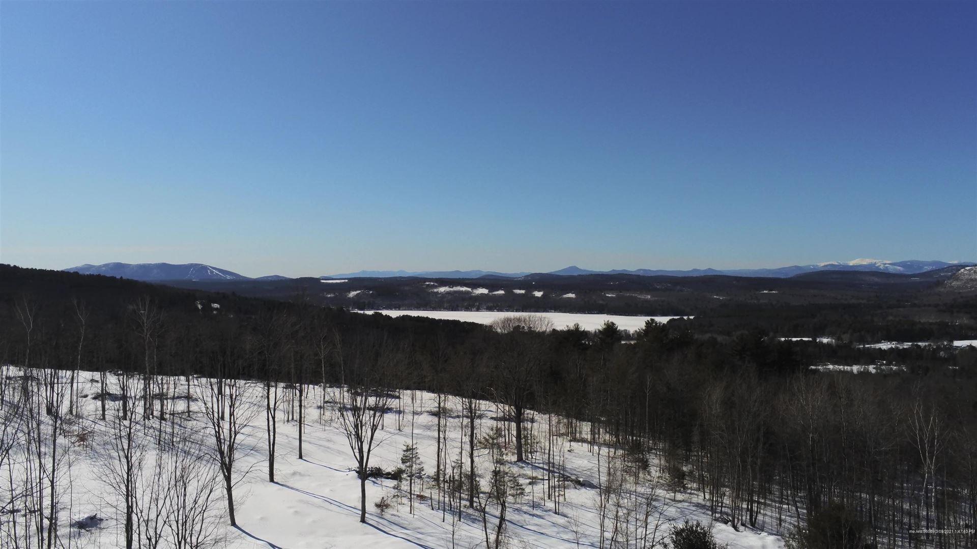 Photo of 143 Summit Hill Road, Harrison, ME 04040 (MLS # 1483030)