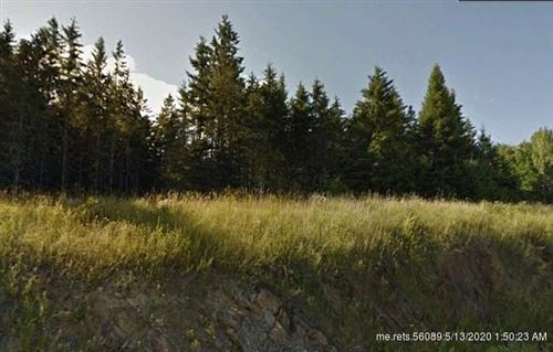 Photo of Map4Lot26 Presque Isle Road, Fort Fairfield, ME 04742 (MLS # 1440032)