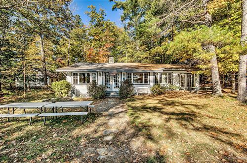 Photo of 0 Tallwood Estates, Winthrop, ME 04355 (MLS # 1457032)
