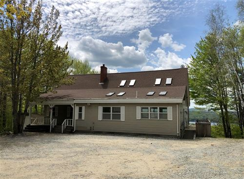 Photo of 48 Dearborn Road, Canton, ME 04221 (MLS # 1493033)
