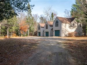 Photo of 15 Spruce Terrace #16, Newry, ME 04261 (MLS # 1438035)
