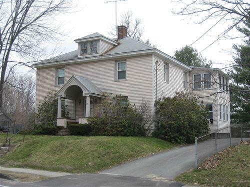 Photo of 85 Pierce Street, Westbrook, ME 04092 (MLS # 1451037)