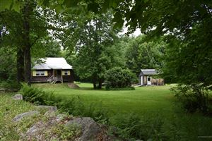 Photo of 542 Moose Hill Road, Livermore Falls, ME 04254 (MLS # 1426038)