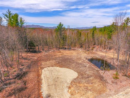 Photo of 00 Jewett Hill Road, Canton, ME 04221 (MLS # 1441039)