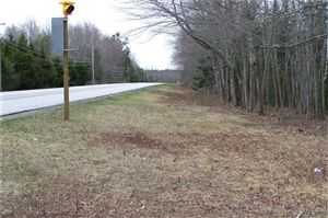 Photo of 511 Route 1 Atlantic HWY, Northport, ME 04849 (MLS # 1260041)
