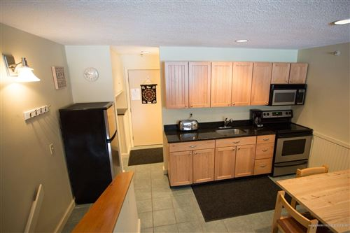 Photo of 8 Cascades Drive #A-04, Newry, ME 04261 (MLS # 1471041)