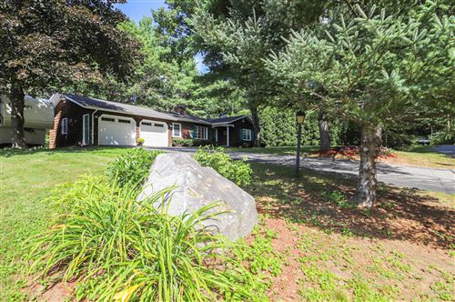 Photo of 176 Garden Circle, Auburn, ME 04210 (MLS # 1509041)