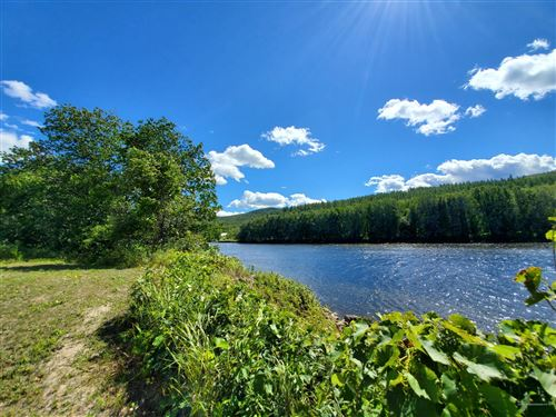 Photo of Lot 27 Route 2, Rumford, ME 04276 (MLS # 1467043)