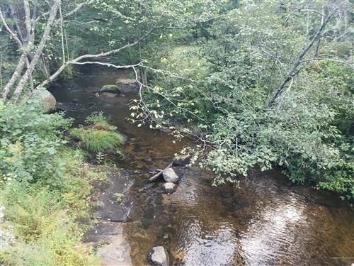 Photo of tbd Tuell Hill Road, Sumner, ME 04292 (MLS # 1508043)