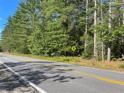 Photo of TBD Route 5 Highway, Albany Township, ME 04217 (MLS # 1508046)
