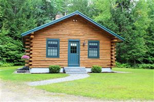 Photo of 1038 Union Hill Road, Stow, ME 04037 (MLS # 1430047)