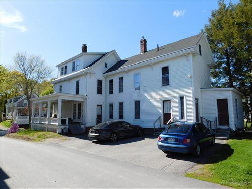 Photo of 27 Maple Street, Bangor, ME 04401 (MLS # 1491047)