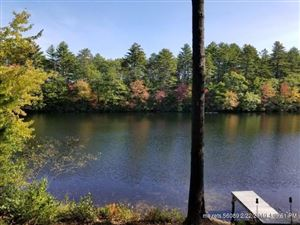 Photo of 183 Old County Road, Oxford, ME 04270 (MLS # 1405048)