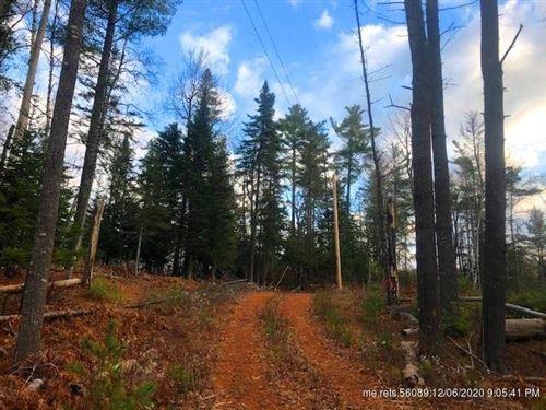 Photo of 00 Targett Road, Rangeley, ME 04970 (MLS # 1477050)