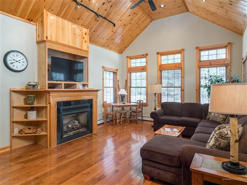 Photo of 232 Mayville Road #1, Bethel, ME 04217 (MLS # 1444051)