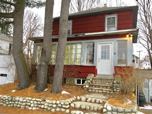 Photo of 3 Higgins Street, Augusta, ME 04330 (MLS # 1453053)