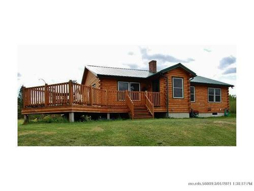 Photo of 76 Sweet Haven Lane, Perry, ME 04667 (MLS # 1483054)