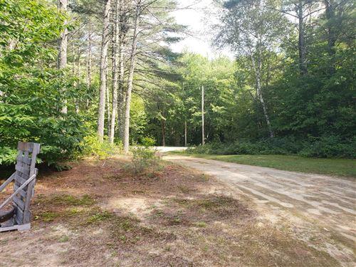 Photo of tbd Intervale Road, Bethel, ME 04217 (MLS # 1508054)