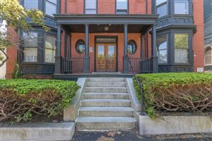 Photo of 48 State Street #33, Portland, ME 04101 (MLS # 1433055)