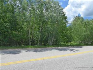 Photo of 22 Sunday River RD, Bethel, ME 04217 (MLS # 1270058)