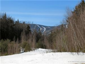 Photo of Lot 69 Douglas RD, Newry, ME 04261 (MLS # 1300059)