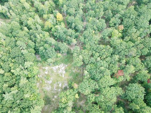 Photo of 0 County Road, Acton, ME 04001 (MLS # 1509059)