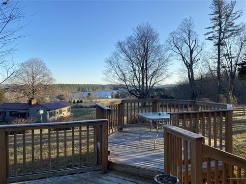 Photo of 40 Allen Hill Road, Oxford, ME 04270 (MLS # 1440060)