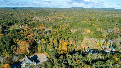 Photo of 1318 US Route 1, York, ME 03902 (MLS # 1502060)