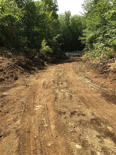 Photo of 00 Shirley Road, Blanchard Township, ME 04406 (MLS # 1497061)