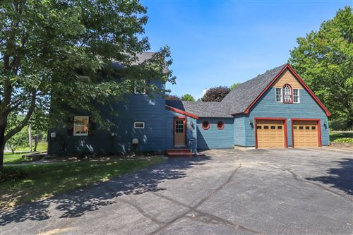 Photo of 278 Highland Terrace, Mexico, ME 04257 (MLS # 1505062)
