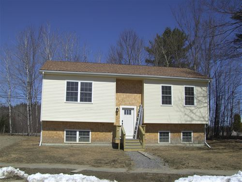 Photo of 8 Trillum Circle, Augusta, ME 04330 (MLS # 1449064)