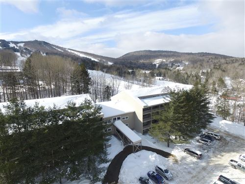 Photo of 8 Cascades Drive #A3, Newry, ME 04261 (MLS # 1489064)